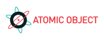 Coffee Sponsor - Atomic Object